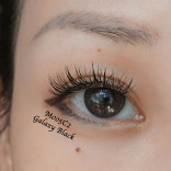 Review: Beauty Keeper Miss Hana Magnetic Eyes